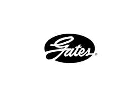 Gates Brasil