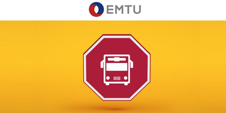 Reajuste de Tarifa – Linhas Metropolitanas