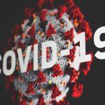 MEDIDAS DE PREVENÇÃO DA VIAÇÃO JACAREÍ AO COVID-19