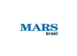 Mars Brasil